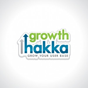 Hypothetical Growth Hacking Strategy & Framework