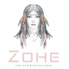 March 2020 Horoscopes | ElsaElsa