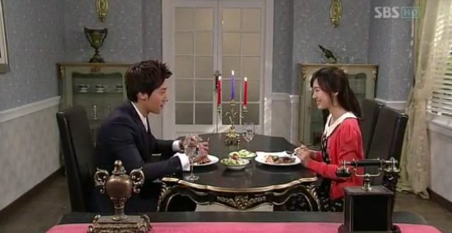 #dramakorea #kdramalovers #kdramaaddict #kdrama #kdramas  #bestactor #oppa #choi...