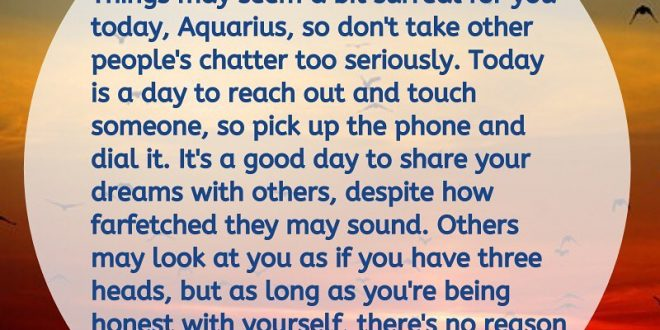 Aquarius Horoscope . . . .  #aquarius #teamaquarius #aquariusseason #aquariusnat...