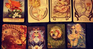 AQUARIUS: This is a golden day for you. Something marvelous is coming. If you ha...