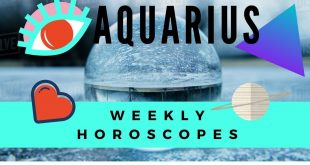 Aquarius ♒️January 10-12 YOUR FREEDOM IS HIGHLIGHTED NOW!
