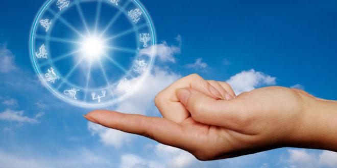 Daily Horoscopes Tuesday January 28th