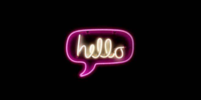 Hello! Your Premium Member Package |Jessica Adams