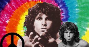 Jim Morrison - Bohemian Sagittarianby astrologer Joanne Madeline Moore
