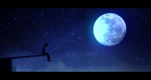 Solar Eclipse December 2019 Astrology New Moon December 2019