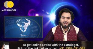 Taurus Horoscope February 2020 | February Horoscope 2020 | Zodiac Predictions 2020 | Vrishabh Rashi