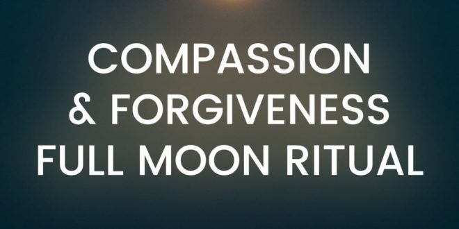 We are focusing on self-care this full moon lunar eclipse in Cancer on January 1...