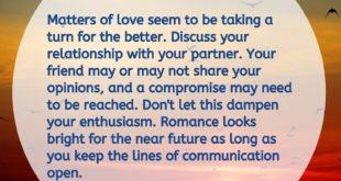 Aquarius Horoscope . . . .  #predictmyfuture #horoscopes #horoscope #dailyzodiac...