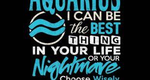 #aquariusgirls #aquariusstyle #aquarius️ #aquariuslife #zodiacaquarius #aquarius...