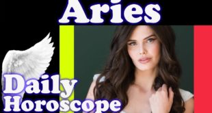 Aries SATURDAY 1 February 2020 TODAY Daily Horoscope Love Money Aries 2020 1st Feb Weekly