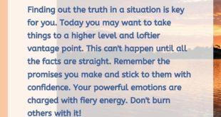 Cancer Horoscope . . . . #cancer #teamcancer #cancerseason #cancernation #cancer...