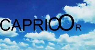 Capricorn Weekly Horoscope February 3 to 9, 2020