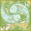 February 22 Birthday Horoscope 2020-2021