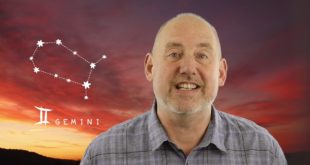 Gemini Horoscope (weekly) for 31st January 2020