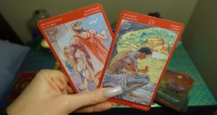 LEO: Should I Stay? Or Should I Go? February General Love Reading