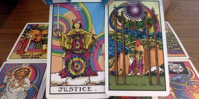 LIBRA SOULMATE *WANT THEM? DO THIS!* FEBRUARY 2020 ❤️🥰 Psychic Tarot Card Love Reading