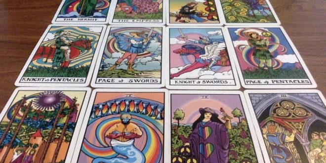 PISCES SOULMATE *THIS IS HUGE!!* FEBRUARY 2020 ❤️🥰 Psychic Tarot Card Love Reading