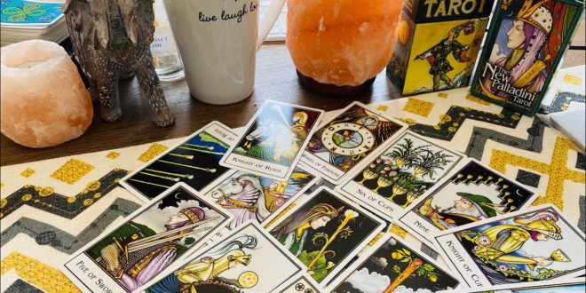 """PISCES """" And Finally The Heaven Smile """" In Coming Love Opportunity (New/Past) Tarot Reading"""