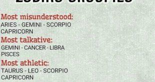 #Repost  ・・・ #astrology #zodiac #horoscope...