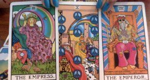 SCORPIO SOULMATE *I'M SPEECHLESS!!!* FEBRUARY 2020 ❤️🥰 Psychic Tarot Card Love Reading