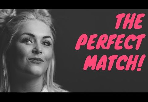 TAURUS - THE PERFECT MATCH | Weekly Jan 29 - Feb 5 TAROT