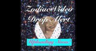 Taurus- February 2020 Psychic Tarot Monthly Horoscope Zodiac Reading♉️