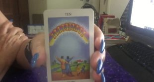 Taurus Monthly Reading For February - Making Changes To Your Comfort Zone