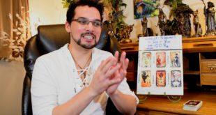 Taurus Weekly Astrology & Tarot Horoscope January 27 -  February 3 2020