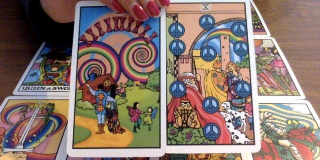 VIRGO SOULMATE *THEY WANT YOU!* FEBRUARY 2020 ❤️🥰 Psychic Tarot Card Love Reading