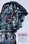 Zodiac Print By Christopher Cox Bottleneck Mondo