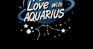 #aquariusfacts #aquariuslove #aquariusmemes #aquariusteam #aquariushoroscopes #a...