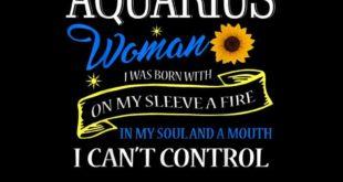 #aquariusking #aquariusgirls #aquariushoroscopes #aquariusseason #aquariusrule #...