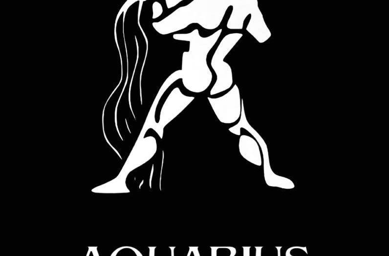 #aquariusqueen #aquariushoroscopes #aquariusstyle #aquariusbabies #aquariuswomen...