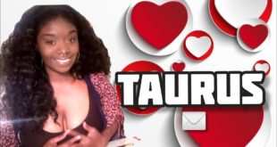 """🐂 TAURUS ♉ """"THEY WANT YOU BACK. HERE THEY COME."""" JANUARY 2020 ❤✉"""