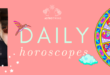 Daily Horoscopes: March 25, 2020
