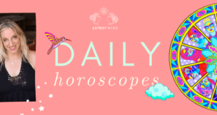Daily Horoscopes: March 25, 2020