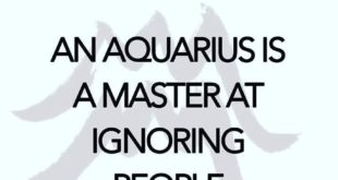Follow us now.  Masters!  Follow  for more pic  by =>aquarius_trustme #zodiacaqu...