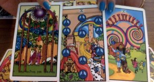 GEMINI SOULMATE *A PROPOSAL!!!* FEBRUARY 2020 ❤️🥰 Psychic Tarot Card Love Reading