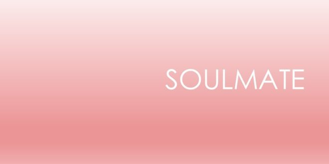 GEMINI SOULMATE ** YOUR EXPECTATIONS COME TRUE ** FEBRUARY