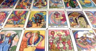 LEO LOVE *YOU ARE THE ONE!* MARCH 2020 ❤️🥰🔥  Psychic Tarot Card Love Reading