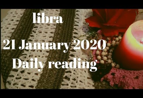 Daily horoscope for Monday, August 3, 2020 | The Kingston ...  |Horoscop 5 August 2020