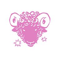 March 23 Birthday Horoscope 2020-2021