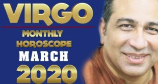 Monthly Horoscope Astrology Forecast Predictions Reading Virgo Monthly Horoscope 2020 March in Urdu