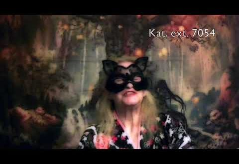 Pisces Cosplay Weekly Tarot Love Horoscope Reading January 13th to January 19th, 2020 by Kat