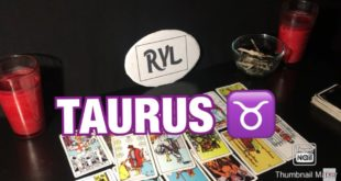 """TAURUS ♉️ """"RUSHING THE RELATIONSHIP!"""" FEBRUARY 2020 LOVE TAROT READING"""