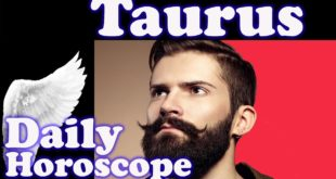 Taurus THURSDAY 30 January 2020 TODAY Daily Horoscope Love Money Taurus 2020 30th Jan Weekly