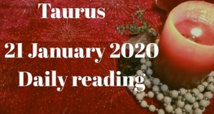 Taurus daily love reading 💖 THEY ARE DREAMING ABOUT YOU ALOT 💖 21 JANUARY 2020