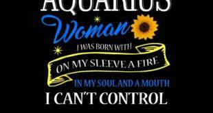 #aquariusman #aquariustraits #aquariusrule #aquariusbabies #teamaquarius #aquari...