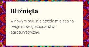 życzymy powodzenia znakom żywiołu powietrza ! ⭐ . . #astrology #zodiacsigns #hor...